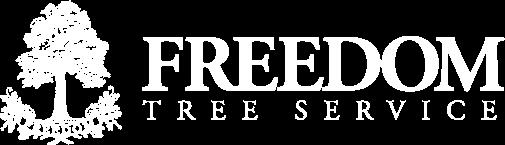Freedom Tree Logo